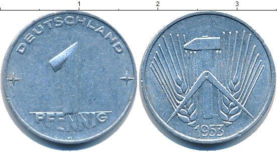 Монеты гдр цена по местам боев вов