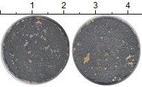 Изображение Дешевые монеты Германия 10 пфеннигов 1942 Цинк F