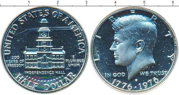 Монеты сша тематика правители, президенты, императоры купить.
