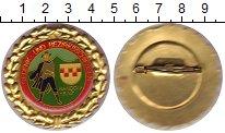 Изображение Монеты Австрия Стрелковый фестиваль 1978 Латунь UNC-