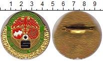 Изображение Монеты Австрия Стрелковый фестиваль 1982 Латунь UNC-