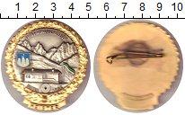 Изображение Монеты Италия Стрелковый фестиваль 1982 Латунь UNC-