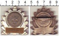 Изображение Монеты Австрия Стрелковый фестиваль 1980 Медно-никель UNC-