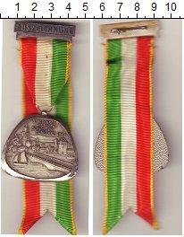 Изображение Монеты Швейцария Стрелковый фестиваль 1968 Медно-никель XF