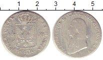Изображение Монеты Пруссия 4 гроша 1803 Серебро VF