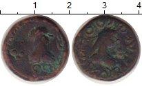 Изображение Монеты Боспорское царство 1 статер 0 Бронза VF