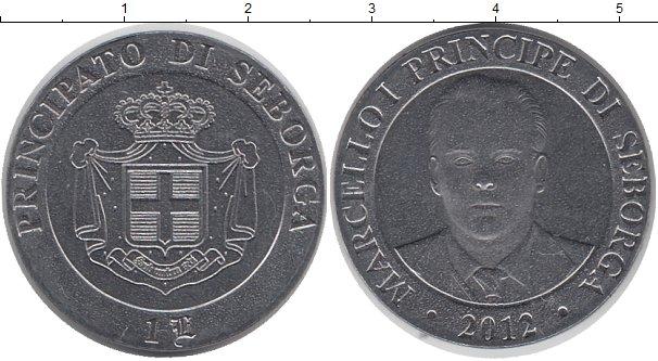 Купить монеты unusual 2 рубля 1997 года