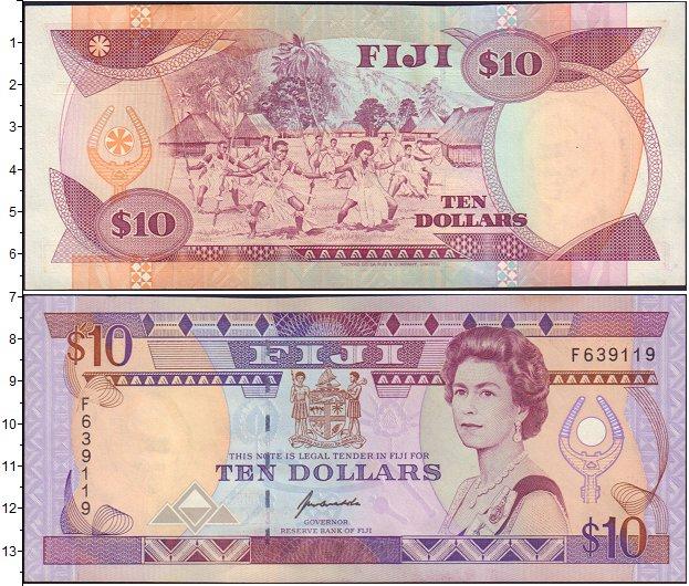 Банкноты фиджи сша 50 центов 1923 доктрина монро