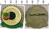 Изображение Монеты Швейцария Стрелковый фестиваль 1990 Латунь UNC