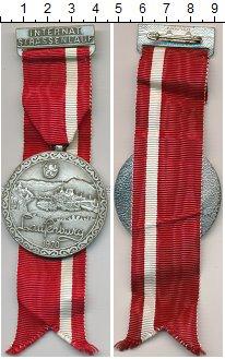 Изображение Монеты Швейцария Стрелковый фестиваль 1970 Медно-никель XF-