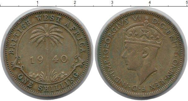 Монеты западной африки пермь в фотографиях