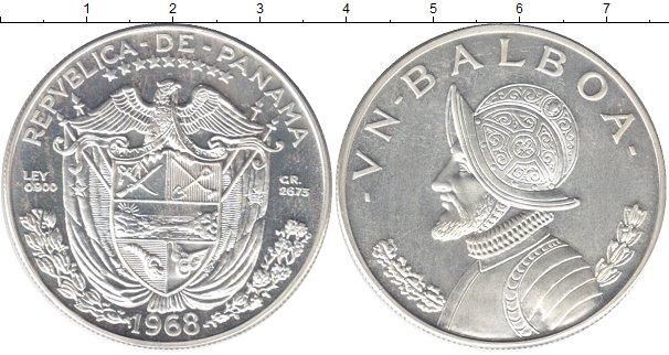 юбилейные 10 рублей цветные
