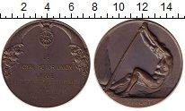 Изображение Монеты Бельгия медаль 1962 Бронза UNC-