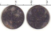 Изображение Монеты Польша 1 грош 1939 Цинк VF