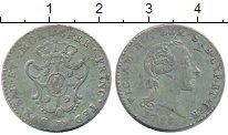 Изображение Монеты Италия Сардиния 1 реал 1788 Серебро XF
