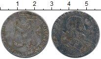 Изображение Монеты Ватикан 1 бьянка 0 Серебро XF-