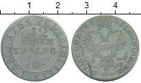 Изображение Монеты Германия Шварцбург-Зондерхаузен 1/24 талера 1764 Серебро VF