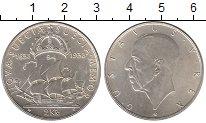 Изображение Монеты Швеция 2 кроны 1938 Серебро UNC