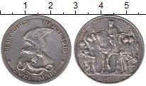 Изображение Монеты Пруссия 2 марки 1913 Серебро XF 100 - летие  победы