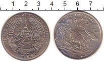Изображение Монеты Лаос 10 кип 1996 Медно-никель XF