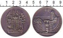 Изображение Монеты Исландия 10 крон 1930 Серебро UNC- 1000 лет Альтингу.(М