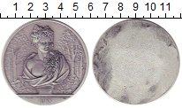 Изображение Монеты СССР Медаль 0  UNC- ```Вакх``  ЛМД`