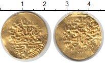 Изображение Монеты Турция Номинал 0 Золото VF