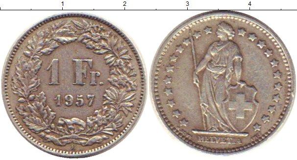 Монет швейцарии 1 франк найди коллекцию монет