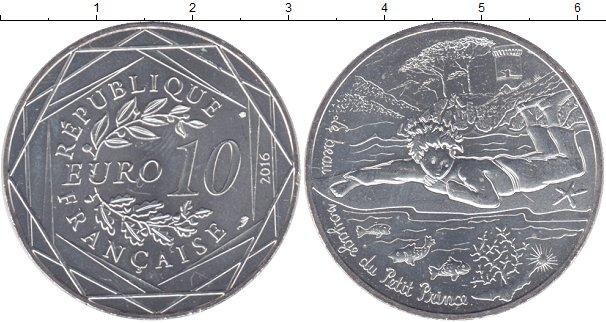 Монета 10 евро серебро 3 копейки 1987 года цена