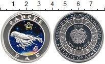 Сколько стоит монета телец 2008 republic of fraget mb plaque 7 z