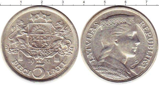 1 лат 1931 г цена 15 копеек 1948 года разновидности