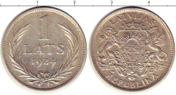 1 lats 1924 года альбом для серебряных монет олимпиада 80