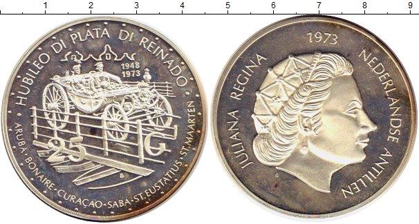 Монеты выдающиеся личности купить украшения из монет фото