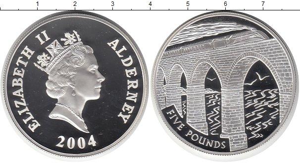 Монеты олдерни марки кремли россии
