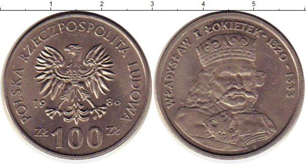 Цена монеты польской 1994 один злот аукцион монет талер