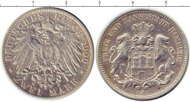Продать монеты 1900 года 10 тийин 1994 разновидности