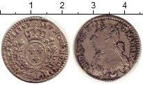 Изображение Монеты Франция 1/10 экю 1782 Серебро XF Людовик XVI