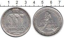 Монеты сан марино серебро centimes