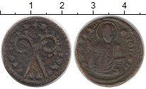 Изображение Монеты Италия номинал 0 Медь VF