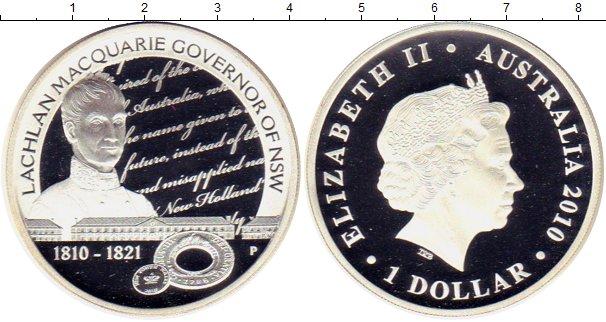 Австралийский доллар серебро цена армейский жетон ссср