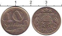 10 сантим 1922 стоимость монеты 10 рублей москва