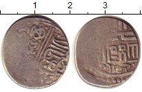 Изображение Монеты Персия 1 дирхем 0 Серебро VF
