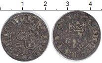 Изображение Монеты Венеция номинал 0 Серебро VF