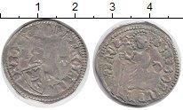 Изображение Монеты Босния и Герцеговина 1 грош 0 Серебро VF+