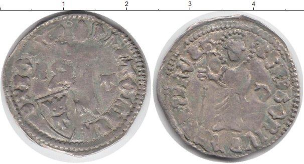 Картинка Монеты Босния и Герцеговина 1 грош Серебро 0