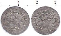 Изображение Монеты Германия номинал 0 Серебро