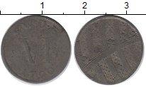 Изображение Монеты Саксен-Веймар-Эйзенах 6 пфеннигов 1790 Серебро VF