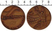 Изображение Монеты США Медаль 1986 Медь UNC