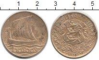 Сколько стоит 1 крон 1934 года сто гривень нового зразка