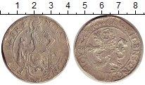 Изображение Монеты Утрехт 1 талер 1626 Серебро VF